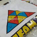 remeras con estampado vinilo termo impreso textil remerasyestampados.com